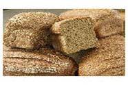 Bruinbrood goed voor zwangerschap