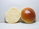 Malsheid in brood