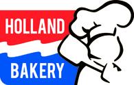 Partners Holland Bakery: Trots en branchebelang voorop