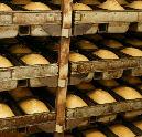 Energietool voor de brood- en banketbakkerij