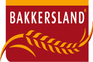 Groen licht overname Quality Bakers door Bakkersland