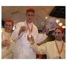 Jubileum Dutch Pastry Award met grote geldprijs