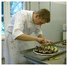 Peter Remmelzwaal wint Gouden Gard