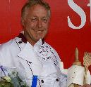 Van der Linden beste bakker van Zuid Holland