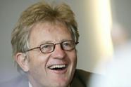Roelof Krist nieuwe voorzitter Nebafa