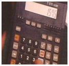 Belastingplan 2009 gunstig