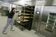 Zoektocht naar de juiste oven