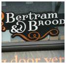 Wrevel bij enkele franchisenemers Bertram & Brood
