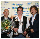 Bakkerij Ten Hove wint Zeelandtrofee 2008