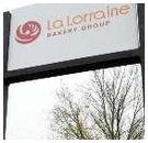 Olie op bakplaat oorzaak brand La Lorraine