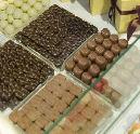 Chocolaterie Hulshof slachtoffer grote diefstal