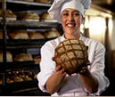 Warme bakker verovert weer Nederlandse tv zenders