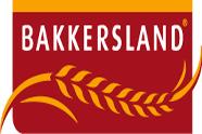 Walter Kluit vertrekt bij Bakkersland