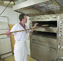Strengere certificeringsnorm hygiëne voor bakkers