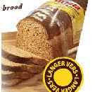 Brinta nu ook in brood