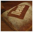 Bakery Nexus presenteert nieuwe plannen