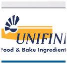 Dertig banen op de tocht bij Unifine F&B België