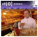 Bakkerij Kolkman speelt in op nieuwe olieboringen Schoonebeek