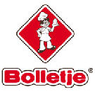 Brand bij Bolletje: schade beperkt