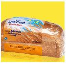 Blue Band groeit dankzij brood