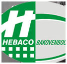 Hebaco overgenomen