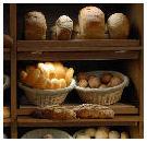 Hoe schat ik het voedingsvezelgehalte van een product in?