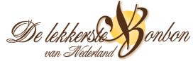 Halve finalisten Lekkerste Bonbon van Nederland bekend