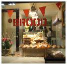 BROOD opent tweede winkel
