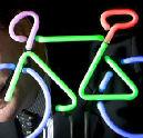 Nederlands Kampioenschap wielrennen voor bakkers