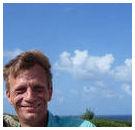 Bakker Jan Schaafsma in EO programma