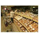 Brood- en banketverkoop supers groeit verder