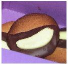 Bakkerij Geertsema maakt leerlingen warm voor bakkersvak
