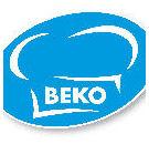 Beko houdt Najaarsdagen 2009