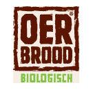 Biologisch brood in opmars