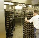 Broodprijs ondanks een lagere meelprijs soms hoger