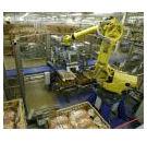 Industriële  bakkerij wil kosten besparen