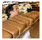 Hartog's Volkoren maakt documentaire over eigen bakkerij