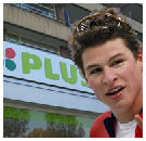Supermarkt Plus strikt Sven Kramer