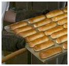 Beste Brabantse Worstenbroodje 2009