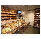 Nieuwe winkel en naam Bakkerij Van den Oord