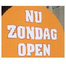 Bakkers Breda mogen maar willen niet open op zondag