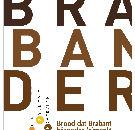 Vijf Brabantse bakkers introduceren nieuw brood