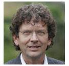 Rin van der Molen herkozen als voorzitter NBOV
