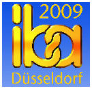 IBA 2009 in beeld