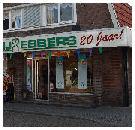 Open huis Bakkerij Ebbers trekt ruim duizend mensen