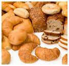 Bakker geeft jaar gratis brood weg bij verkoop huis