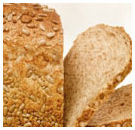 Reclame Code Commissie: reclame Zonnatura brood misleidend