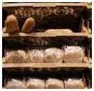 Broodderving verschilt enorm per supermarkt