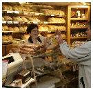 Geen opvolgers voor Belgische bakkers en slagers