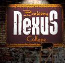 Debora van Zee en Daniel Goemans in bestuur Bakery Nexus